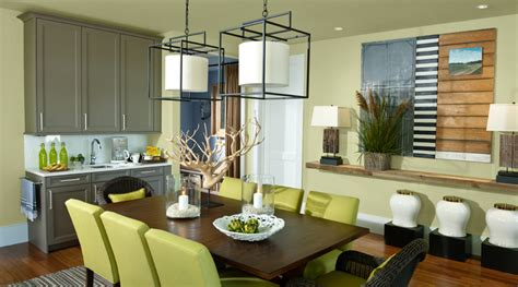 Dining Room Colors 2013 Uncategorized Dining Room Colors For 2013 Dining Room Colors For 2013 Emsorter