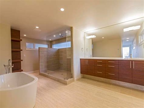 top 5 modern interior trends in 2012 home decorating interior design for 5 bathroom trends from modern home
