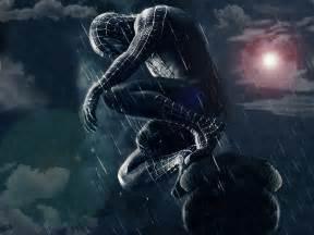 shame scandal spider man wallpaper hd