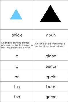 free printable montessori grammar symbols montessori grammar noor janan homeschool free printable