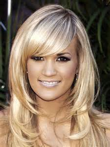 hairstyles trendy long layered hairstyles hairstyles trendy