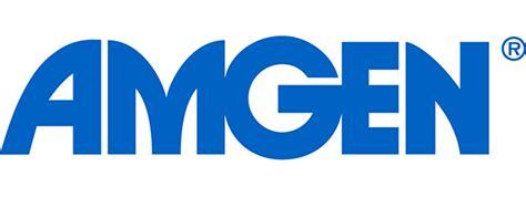 Amgen Mba Internships by Mit Lgo Partner Company Amgen