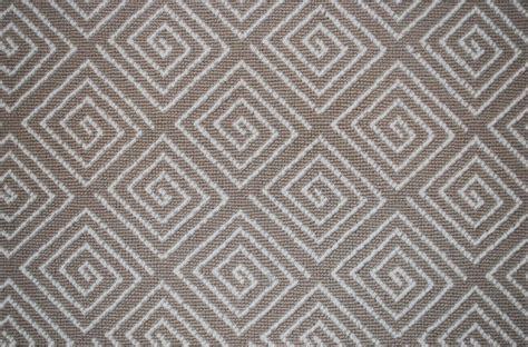 Texture Pattern Carpet | carpet texture pattern carpet vidalondon