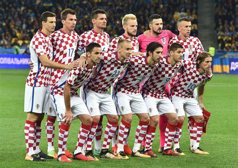 wm 2018 gruppe d fussball weltmeisterschaft 2018