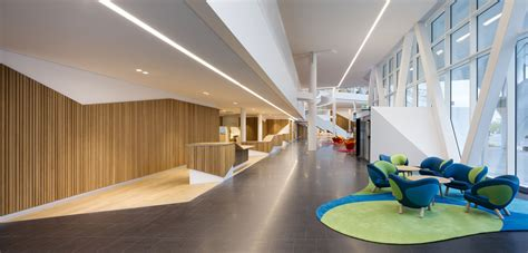 lim home design renovation works gallery of swedbank 3xn 18