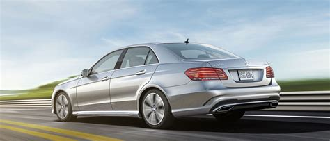 the 2016 mercedes e350 4matic 174 at rbm of alpharetta