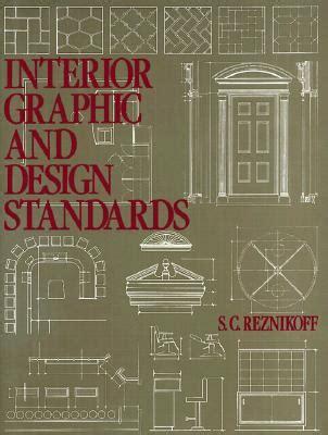 interior design guidelines purplebirdblog com interior graphic and design standards book by s c