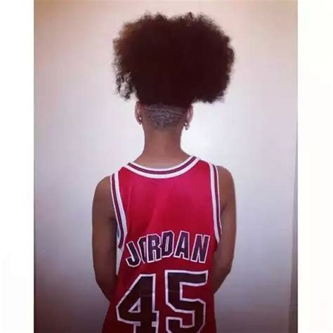 hair thinning nape area black women 1000 images about hair life on pinterest