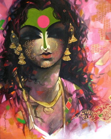 fensterbrett englisch artists in india artistic indian paintings tcnj