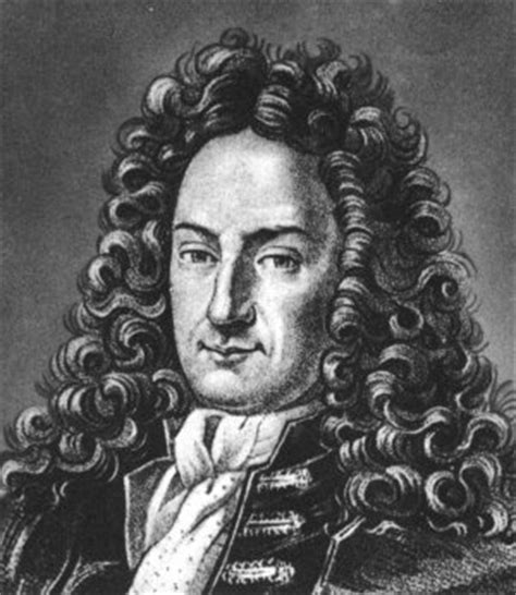 biography of isaac newton and wilhelm leibniz early in life gottried wilhelm leibniz invented binary