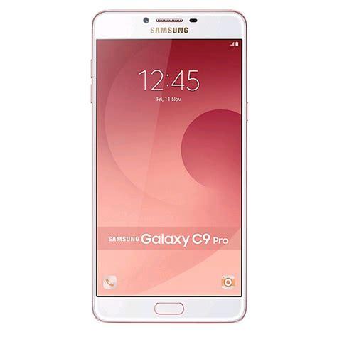 Samsung Galaxy C9 Pro C9000 By Imak Concise Cowboy Gal C9 Pro samsung galaxy c9 pro dual sim sm c9000 simフリー 64gb pink gold キャンペーン スペシャルオファー expansys 日本
