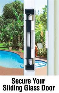 Child Proof Sliding Door by Sliding Glass Door Locks On 16 Pins