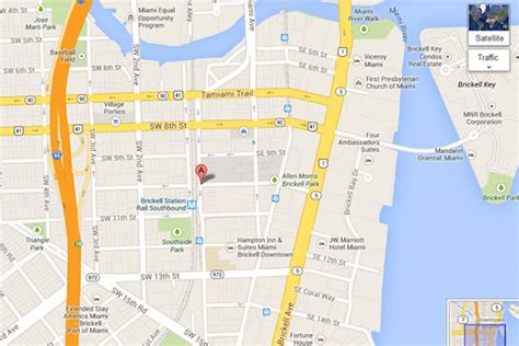 Four Bedrooms For Rent nine mary brickell village condos for sale 999 sw 1st
