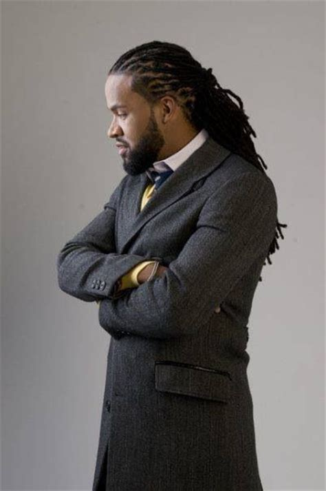 dreadlock hair style at the office 17 best images about my nubian man locs on pinterest
