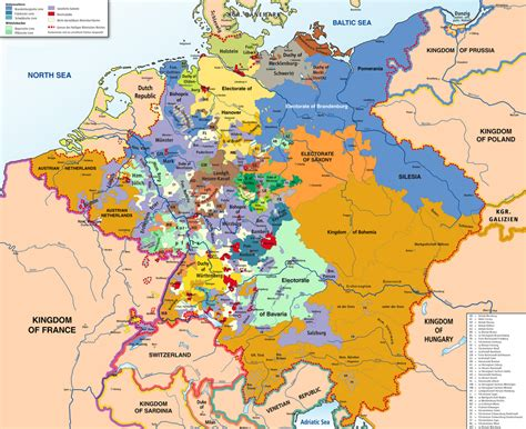 the holy roman empire 1846143187 file map of the holy roman empire 1789 en png wikimedia commons
