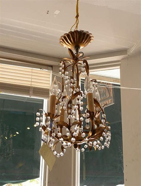 chandelier installation la maison boheme chandelier installation