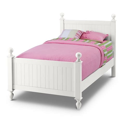 white twin beds twin bed white 28 images addison twin size bed white