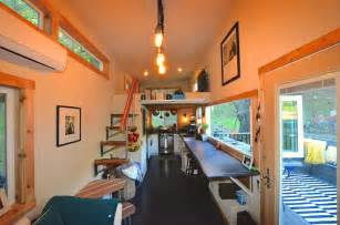 Tiny Home Interior interior design architecture amp interior decorating emagazine