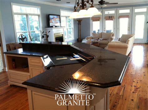 Granite Countertops Myrtle Sc granite countertops 29 99 per sf installed myrtle sc pg imports