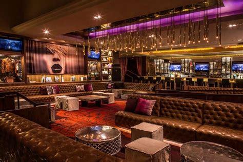 rock garden cafe palm springs the wonderful rock hotel in california decor advisor