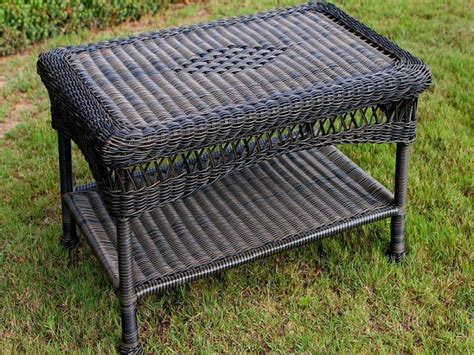 Patio Table Small Diy Small Patio Side Table Design Outdoor Furniture