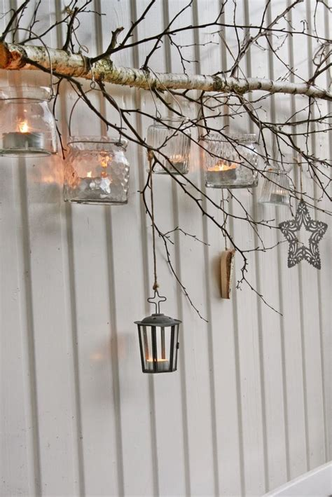 diy tree branches home decor ideas that you will love to copy cheap diy branch decor ideas for any home page 2 of 2