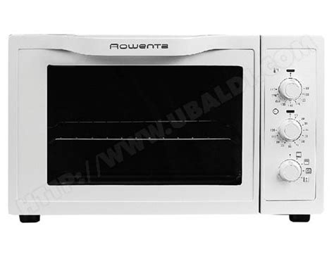four rowenta gourmet mini four four posable rowenta oc384800 gourmet 3535894 darty mini four