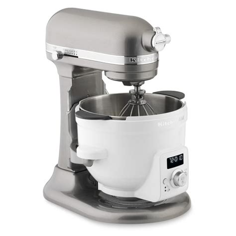 KitchenAid® Precise Heat Mixing Bowl for Bowl Lift Stand