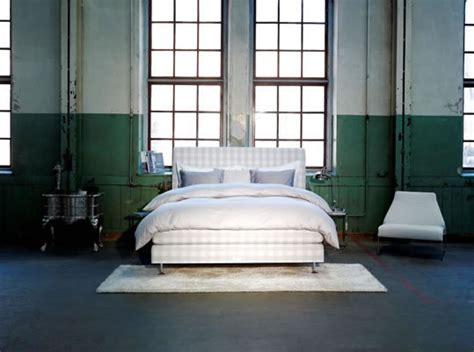 hastens bed one wool part 8 caign for wool