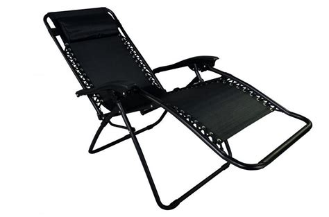 zero gravity lounge chairs recliner outdoor patio