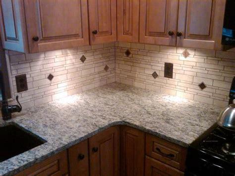 kitchen backsplash home decor ideas pinterest travertine tile for backsplash in kitchen great home