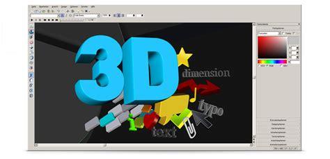 home design software kostenlos ganz einfach die 3d software kostenlos downloaden und