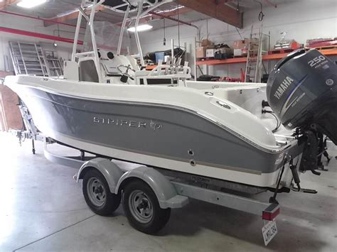 striper boats for sale california striper boats for sale in california