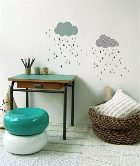 moquette chambre enfant pupitre vintage dans une chambre d enfant picslovin