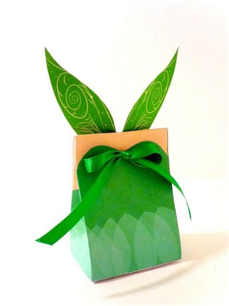 Tinkerbell Giveaways Souvenir - pinterest the world s catalog of ideas