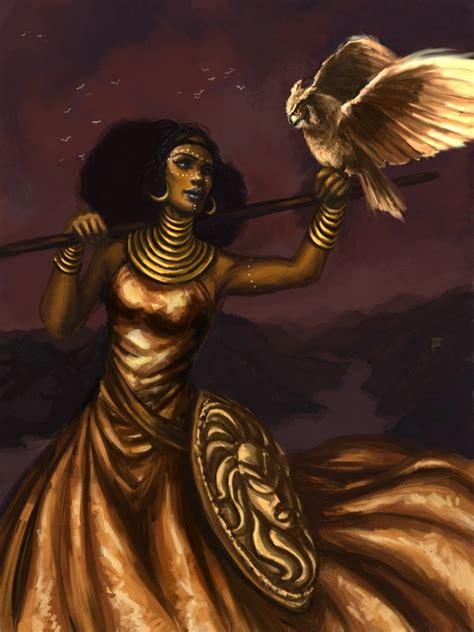 goddess of wisdom goddess of wisdom an art print by christy tortland inprnt