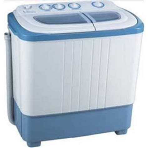 Mesin Cuci Electrolux Dua Tabung service alat elektronik dll sle gambar mesin cuci