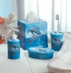 1000 images about dolphin bathroom on pinterest