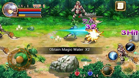 game rpg mod unlimited money apk dragon fighting mission rpg mod apk unlimited money