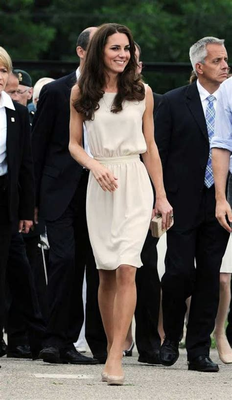 kate middleton dresses indian beauty central duchess catherine where have all