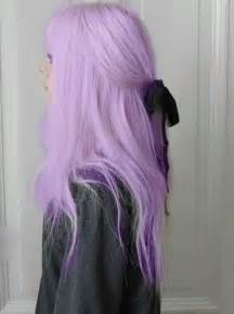 lavender color hair obsession purple hair marissa