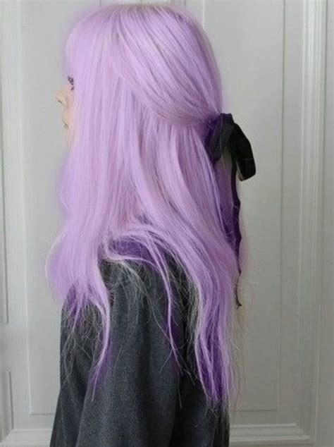 purple hair dyes on pinterest directions hair dye splat hair obsession purple hair marissa jane