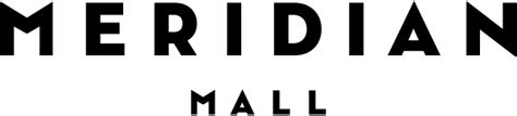 Meridian Mall Gift Cards - meridian mall