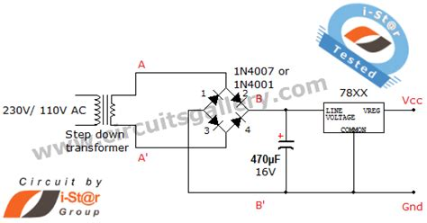 switching power supply diode 12v relay wiring diagram switching 120v with get free image about wiring diagram