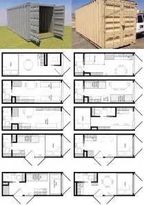 shipping container home design software mac joy studio