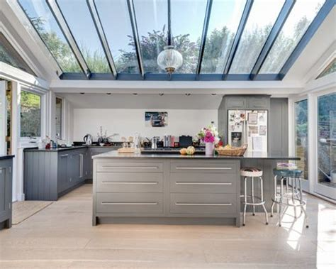 glass roof house glass roof home design ideas pictures remodel and decor