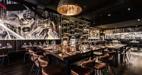 Spice Kitchen Nyc by Venue Eastside Grill Chippendale Spice News
