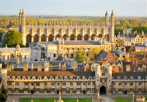 Should I Provide Additional Information For Cambridge Mba Application by Cambridge And Imperial War Museum Duxford Tour Mirandus
