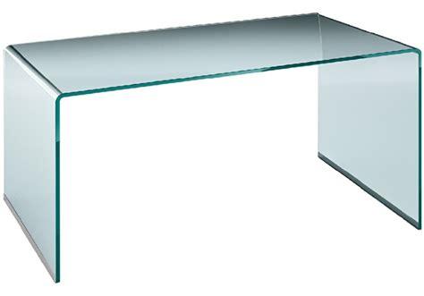 scrivania cristallo ikea rialto scrivania fiam milia shop