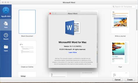 activate microsoft office   mac  pure